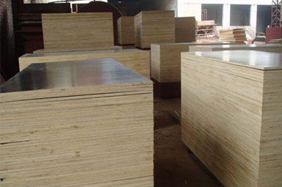 建筑防水模板-临沂盛大华宇木业有限公司